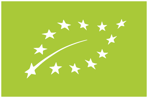 17-eu-organic-logo-colour-outerline-rgb-jpg